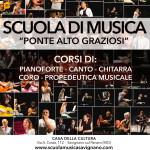 volantino-scuola-di-musica-2019-1