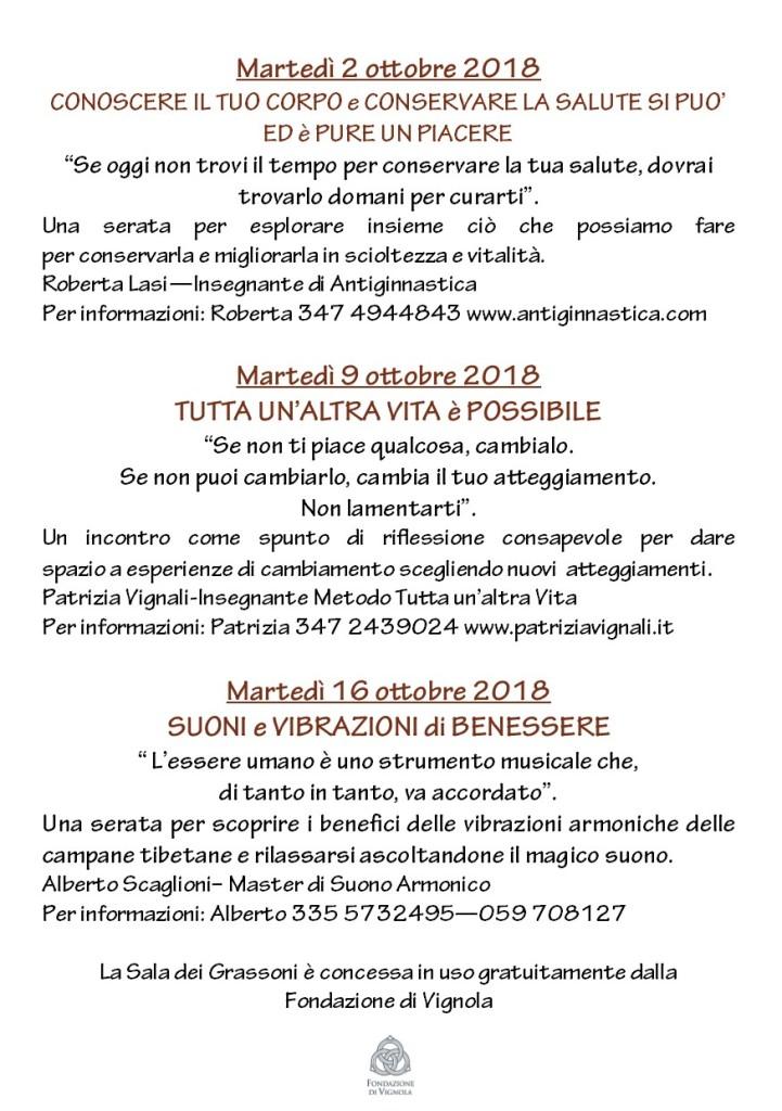 volantino-2018-mente-e-corpo-retro
