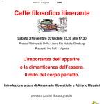 caffe-filosofico-3-novembre-1
