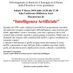 volantino-intelligenza-artificiale-1