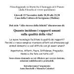 caffe-filosofico-15-11-2018-1