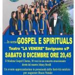 concerto-gospel-2018