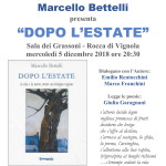 dopo-lestate-di-marcello-bettelli
