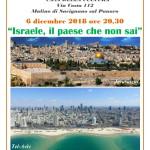 israele-il-paese-che-non-sai-1