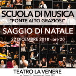 volantino-saggio-natale-2018-1
