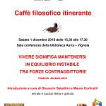 locandina-caffe-filosofico-1-dicembre-18-1