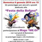 befana-2019-con-mago-me-gi