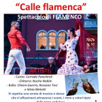 flamenco-2018-1