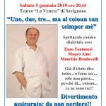 serata-dialettale-con-enzo-fontanesi-1