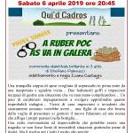 a-ruber-poc-quid-cadros-1