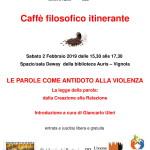 caffe-vignola-2-febbraio-1
