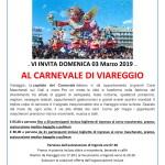 carnevale-di-viareggio-1