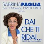 sabrina-paglia-marchesini-2019-1