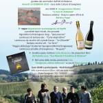 19c0141_volantino-degustazione-vini-fiorini_web-1