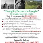 fenoglio-pavese-e-le-langhe-1