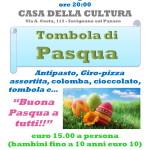 tombola-di-pasqua-2019-1
