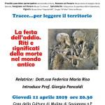 tracce-per-leggere-savignano-2019-aprile-pub-1