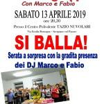 ballo-nuvolari-13-aprile-2019-1