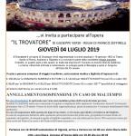 arena-il-trovatore-2019-1