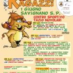 bbragazzilocandina-2-1