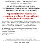 caffe-23-05-relazioni-interpersonali-e-bene-vomune-1