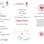 inaugurazione-franca-bacchelli