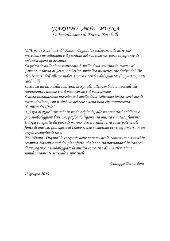le-installazioni-di-franca-bacchelli-1
