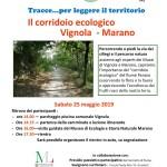 tracce-il-corridoio-ecologico-vignola-marano