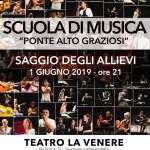 volantino-saggio-2019-scuola-di-musica-1