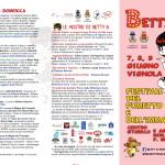 bettyb-flyer-programma-2019-1