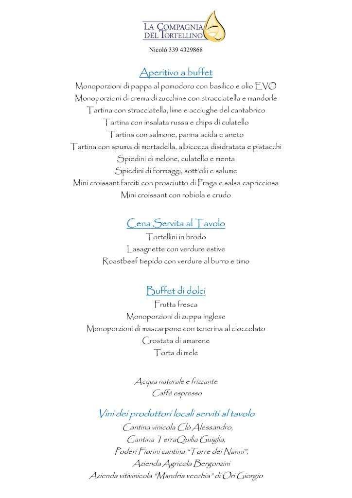 cena-sotto-le-stelle-2