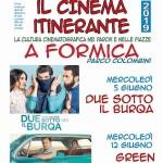 cinema-itinerante-formica