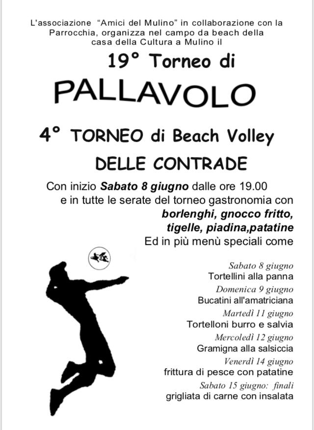 torneo-beach-volley-2019-cucina