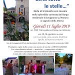 visita-al-borgo-e-cena-sotto-le-stelle-2019-1