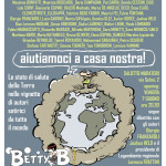 satira-mostra-betty-b-2019-ambiente