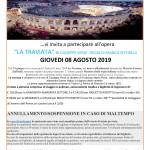 arena-2019-traviata-1