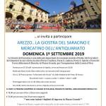 arezzo-giostra-e-mercatino-1