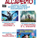cinema-borgo-a3
