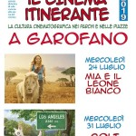 cinema-garofano-locandina
