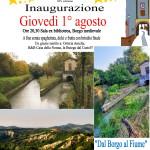 dal-borgo-al-fiume-anna-maria-bacchelli-2019-1