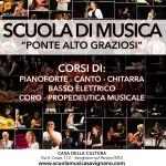 corsi-di-musica-2019-2020