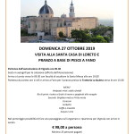 loreto-fano-2019-1