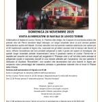 mercatini-levico-2019-1