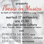 poesia-in-musica-incontropposti