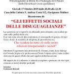 caffe-filosofico-volantino-gli-effetti-sociali-delle-disuguaglianze-1