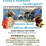tombola-di-san-martino-2019-1