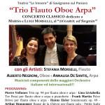 trio-flauto-oboe-arpa-1