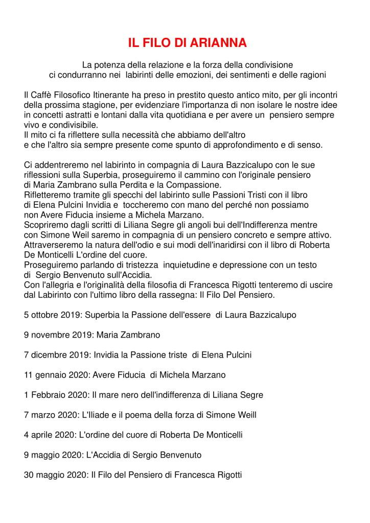il-filo-di-arianna-2019-2020-1