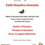 caffe-filosofico-9-novembre-2019-1