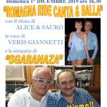 romagna-ride-canta-e-balla-1